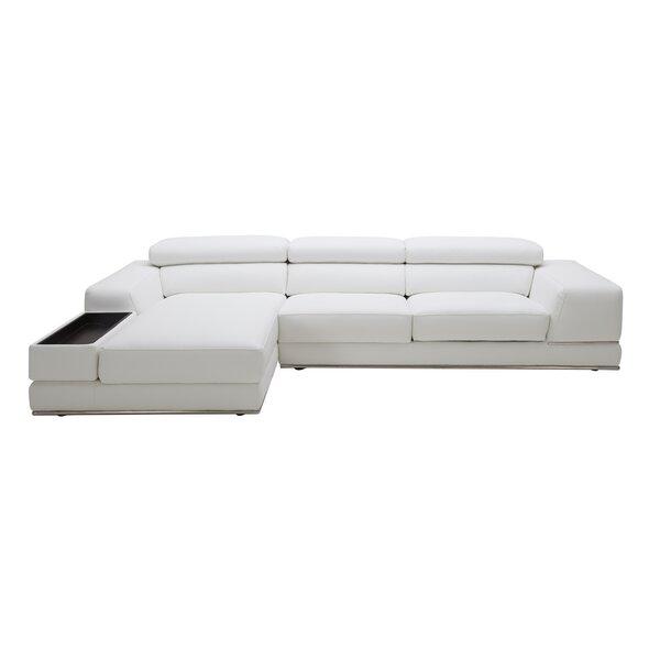 Patio Furniture Shurtz Leather 123