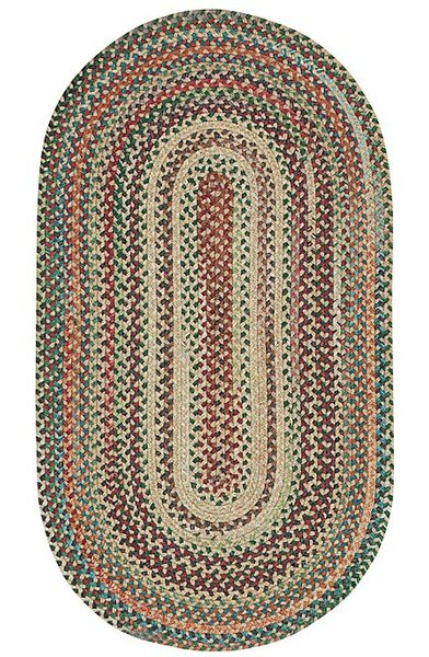 Kenji Amber Area Rug by Loon Peak