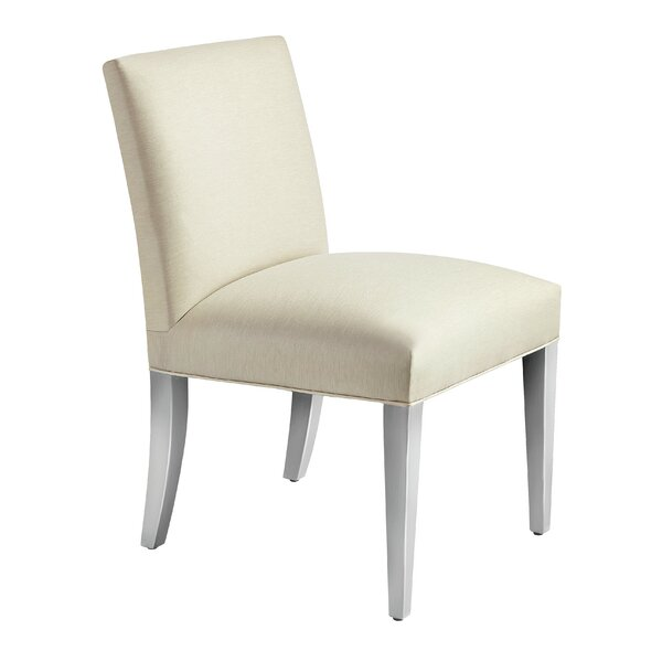 Fizz Ono Patio Chair by Seasonal Living