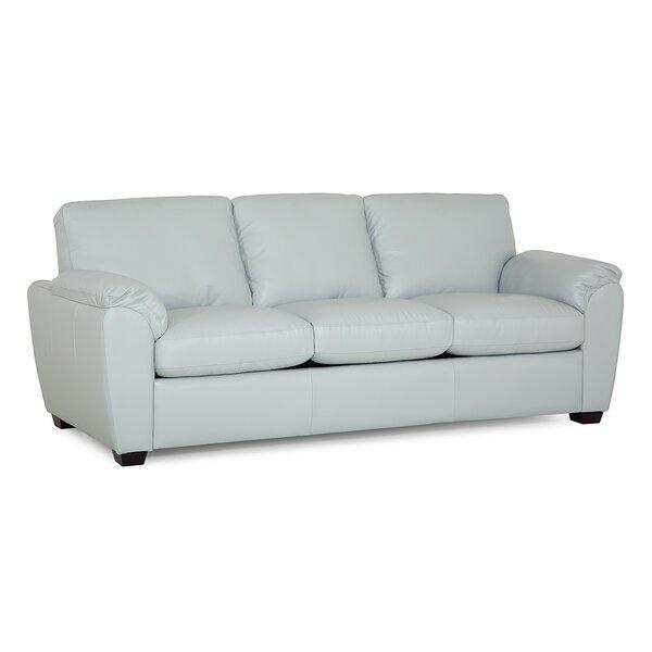Lanza Sofa by Palliser Furniture