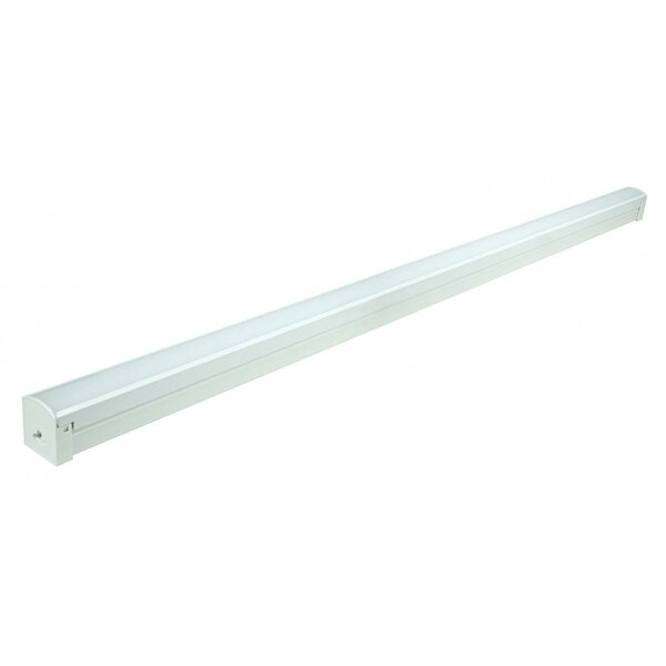 Connectable Strip 36W LED High Bay by Nuvo Lighting