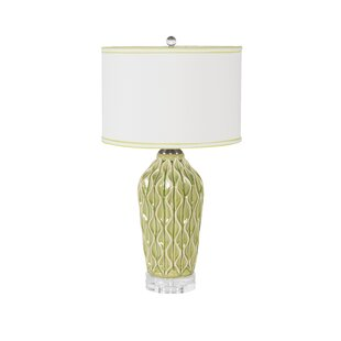 Great choice Ripple 29 Table Lamp By Panama Jack Home