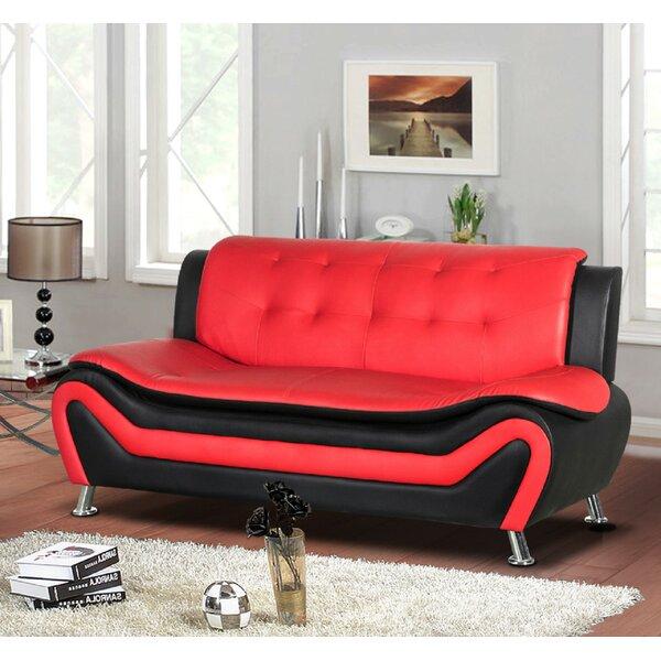 Sifford Sofa by Orren Ellis