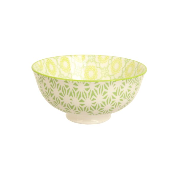 Patina Vie Tart Tidbit Bowl (Set of 4) by Patina Vie