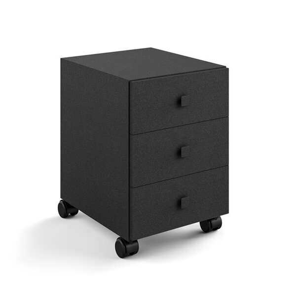 Runner 13.8 W x 20.1 H Cabinet
