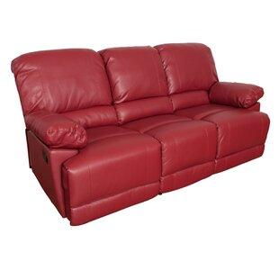 Condron Reclining Sofa