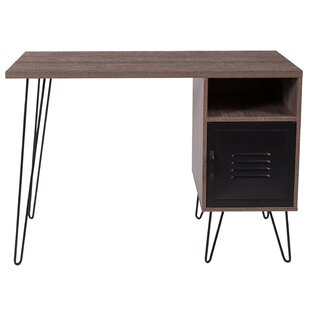Coyer Desk by Williston Forge