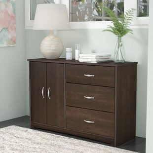 tall bedroom dresser. Save to Idea Board Extra Tall Bedroom Dresser  Wayfair
