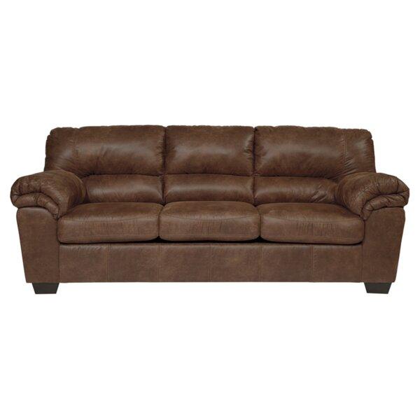 Baronets Full Sleeper Sofa by Red Barrel Studio