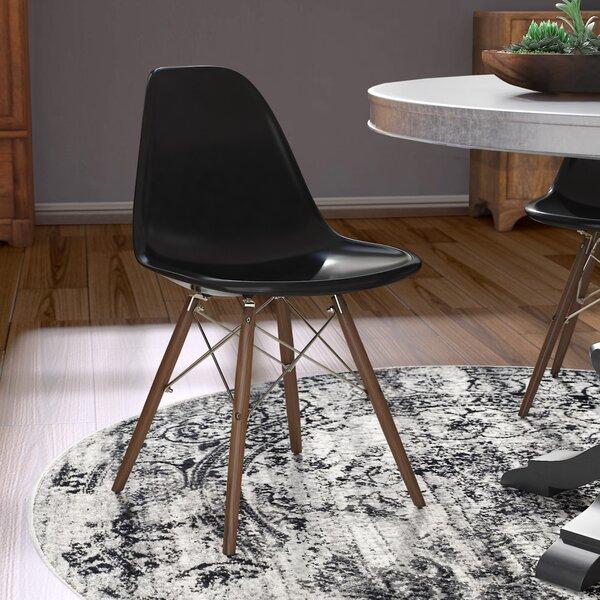 Krebs Dining Chair by Trent Austin Design