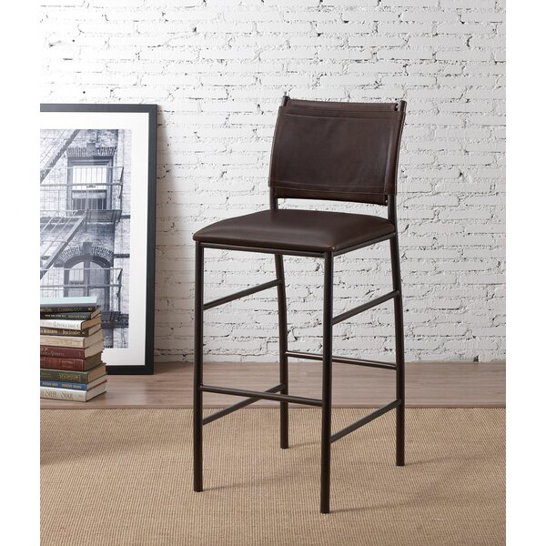 Colton 30 Bar Stool by American Heritage