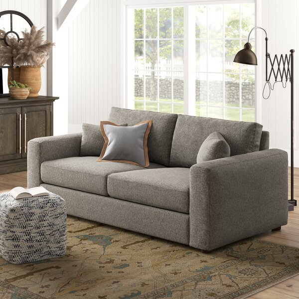 Online Order Lotte Loveseat by Birch Lane Heritage by Birch Lane�� Heritage