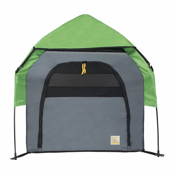 Small Pet Tent by FrontPet