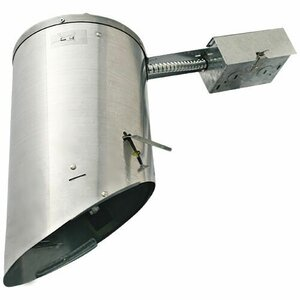 Buy Super Sloped IC Airtight Remodel Recessed Housing!