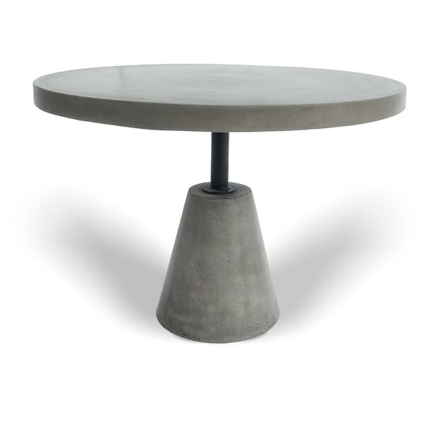 Elodie End Table By Williston Forge