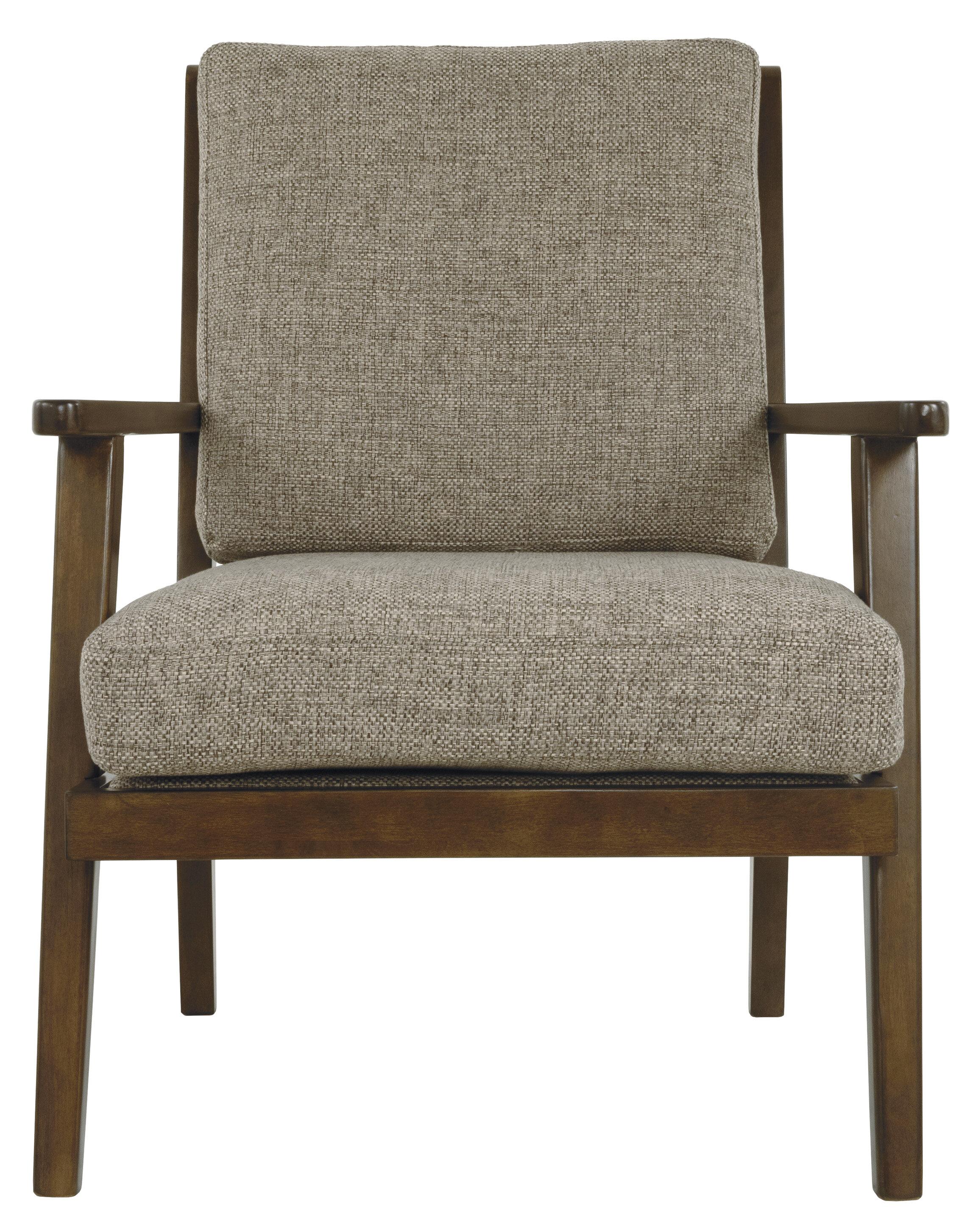 Fine Grandin Armchair Evergreenethics Interior Chair Design Evergreenethicsorg