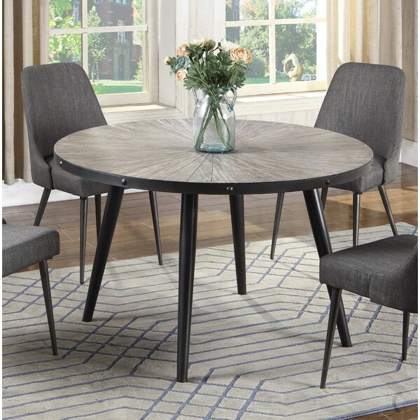 Winchcombe Dining Table by Williston Forge