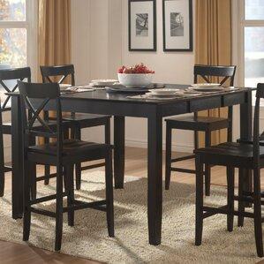 Bartlett Counter Height Table
