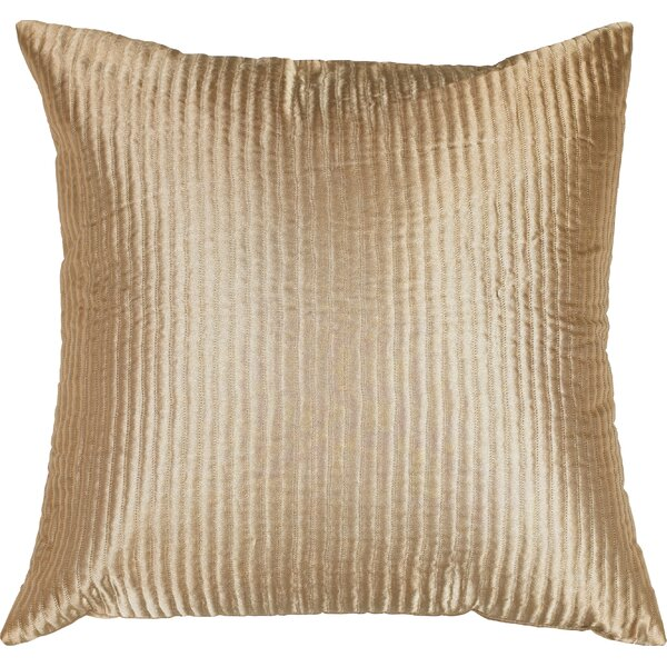 Shapton Throw Pillow by Surya