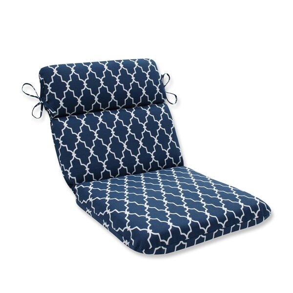 Kolling Indoor/Outdoor Dining Chair Cushion