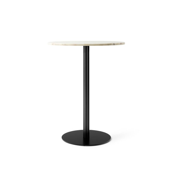 Harbour Column Counter Pub Table By Menu 2019 Sale