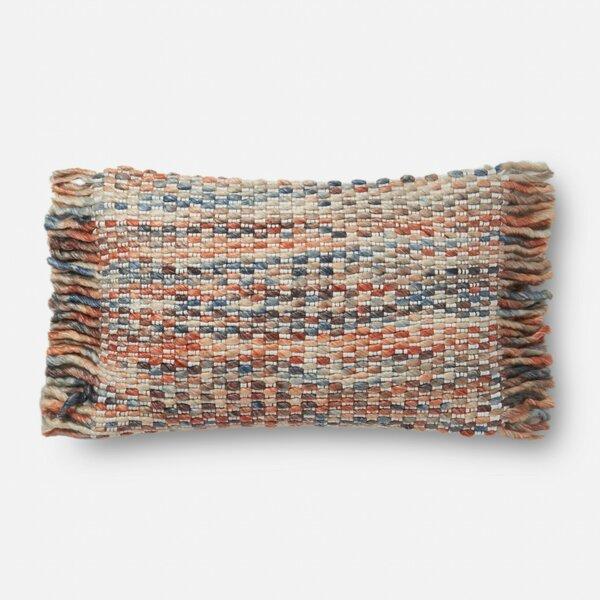 Pillow by Loloi x Justina Blakeney
