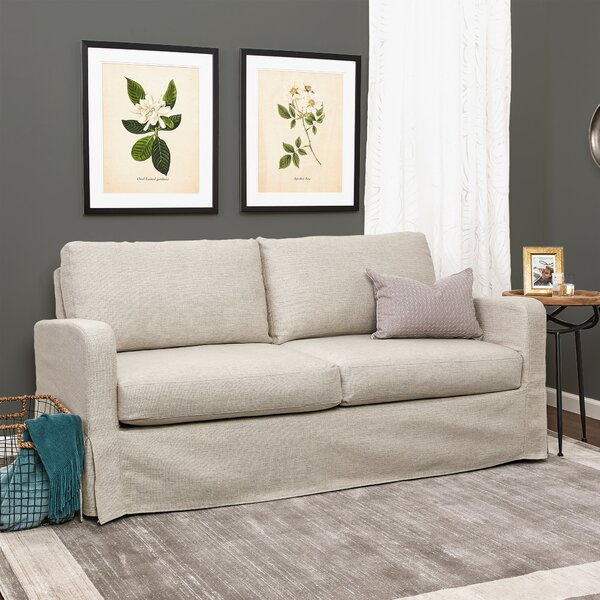 Thornaby Sofa by Alcott Hill
