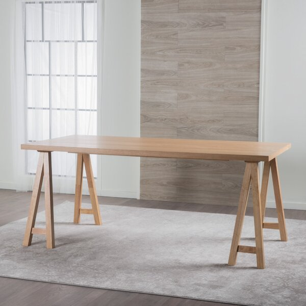 Dillon Dining Table by Trent Austin Design