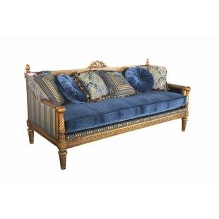 Rader Sofa