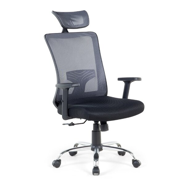 Noble Office Chair by Home Loft Concepts