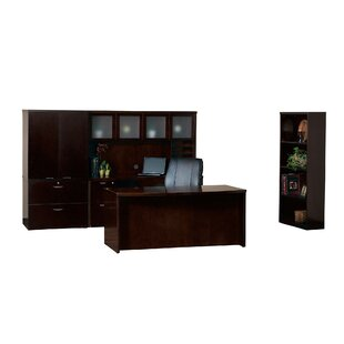 Mira Standard Bookcase