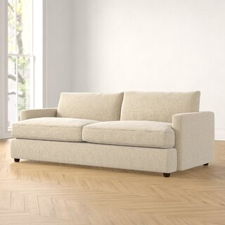 Aly Sofa by Modern Rustic Interiors SKU:DC210181 Price Compare
