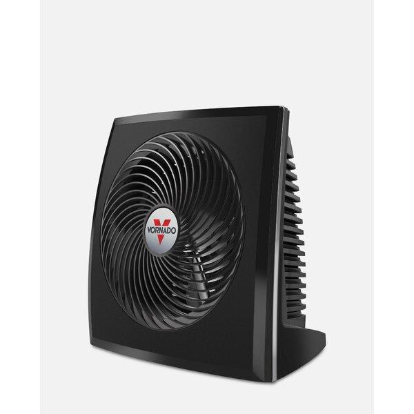 PVH Whole Room Electric Fan Heater By Vornado
