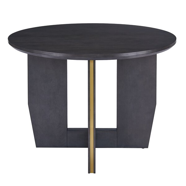 Plattsburg Dining Table by Ivy Bronx