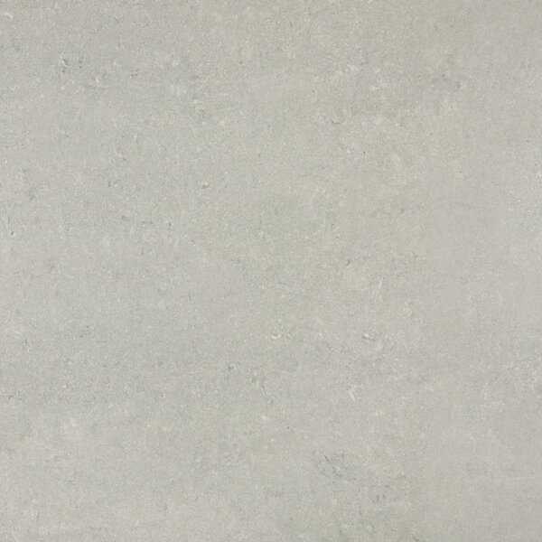 24 x 24 Porcelain Field Tile in Ash by Parvatile