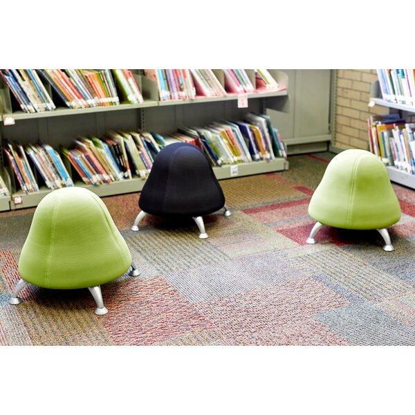 Runtz Ball Chair