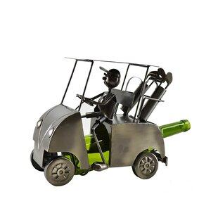 Golf Cart | Wayfair Golf Cart Holders on tank holder, dryer holder, golf card holder, car holder, golf camera holder, wheel holder, computer holder, golf sign holder, fan holder, tv holder, golf bag holder, chain saw holder,