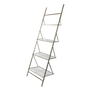 Calvin Ladder Bookcase