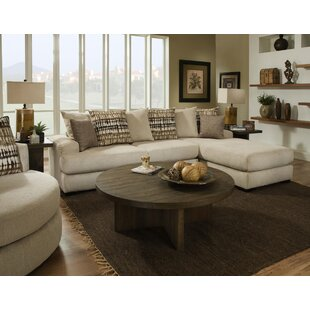 Giusti Sectional