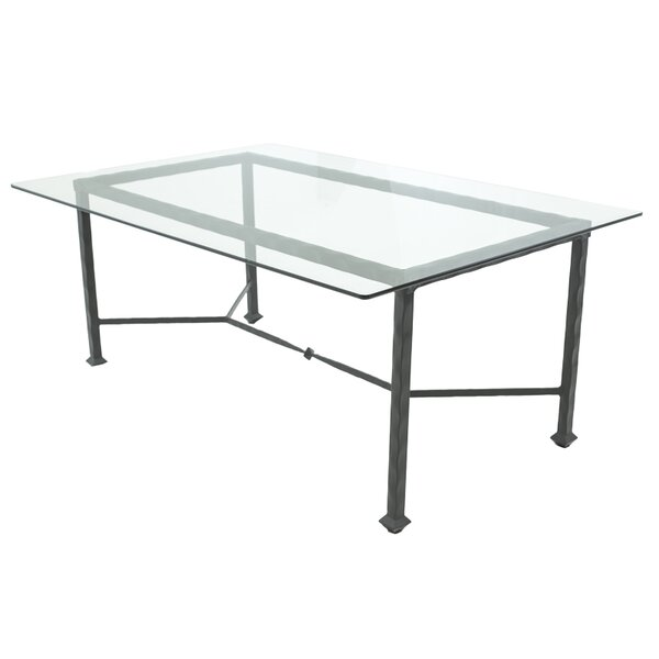 Roybal Dining Table By Loon Peak by Loon Peak Today Only Sale