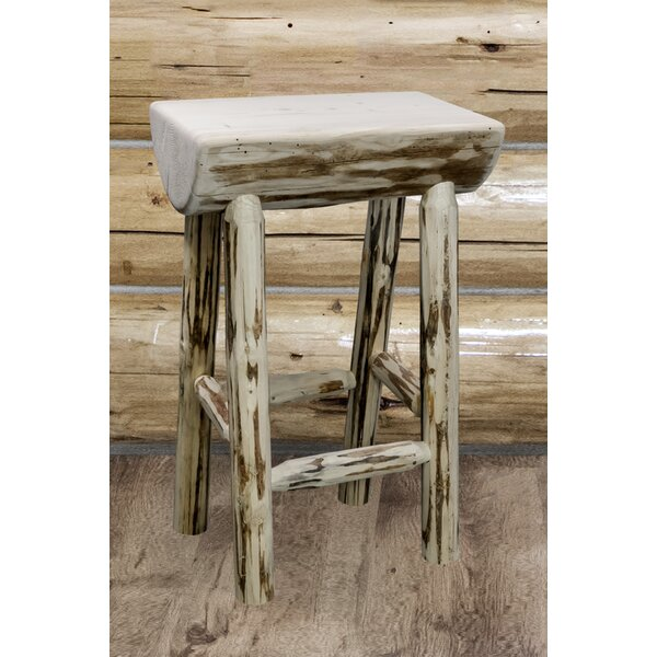 Abordale 24 Bar Stool by Loon Peak