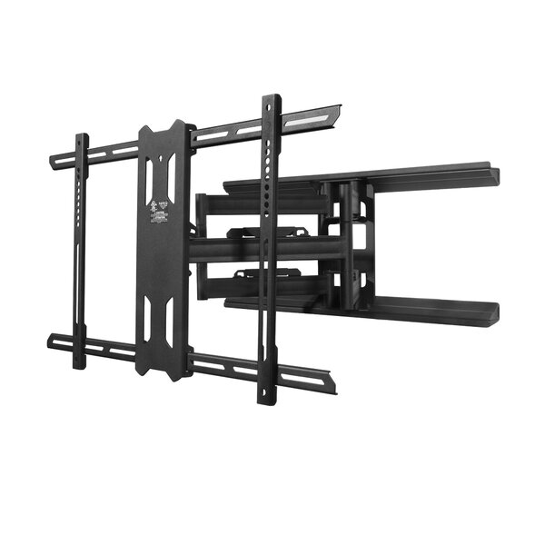 Wall Mount for 39-75 Screens by Kanto