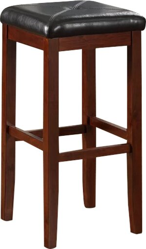 Prabal 29 Bar Stool (Set of 2) by Darby Home Co