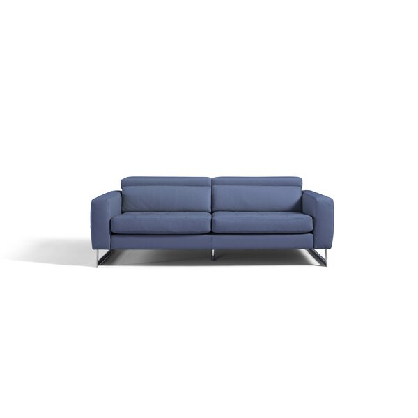 #2 Ocala Sofa By Brayden Studio New