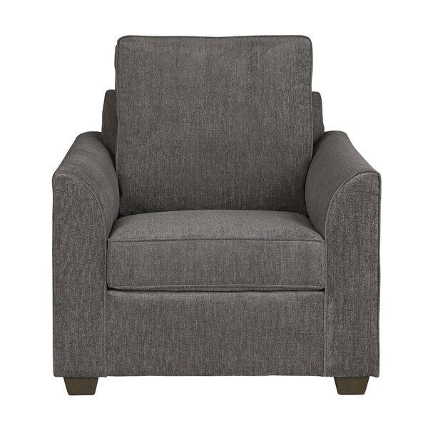 Rendon Armchair by Latitude Run