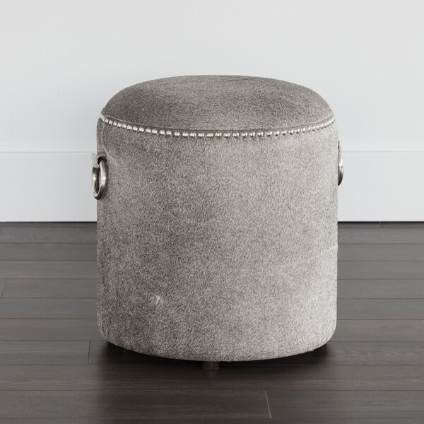Aiofe Ottoman By Red Barrel Studio