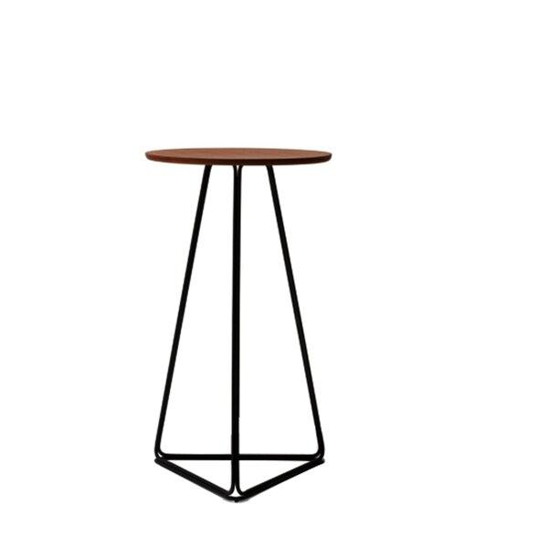 Delta Pub Table by m.a.d. Furniture