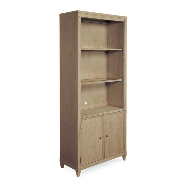 Carrie Standard Bookcase by One Allium Way