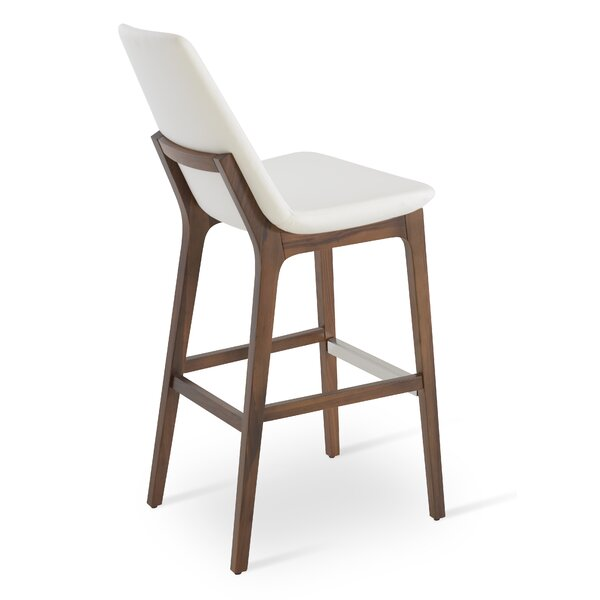 Eiffel 29 Bar Stool by sohoConceptEiffel 29 Bar Stool by sohoConcept