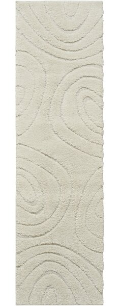 Tonette Cream Area Rug by Latitude Run